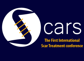 "Lumenis is Proud to Support the ""First"" International Scar Treatment Conference in Israel"