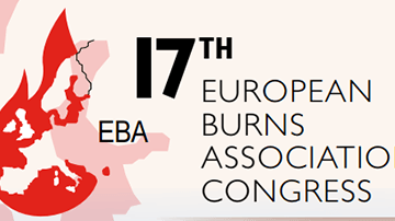 European Burns Association Congress